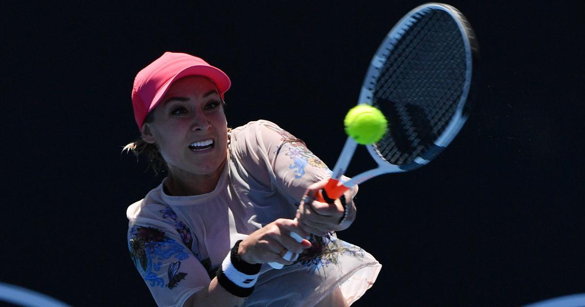 WTA: Mattek-Sands rallies to beat Venus in San Jose