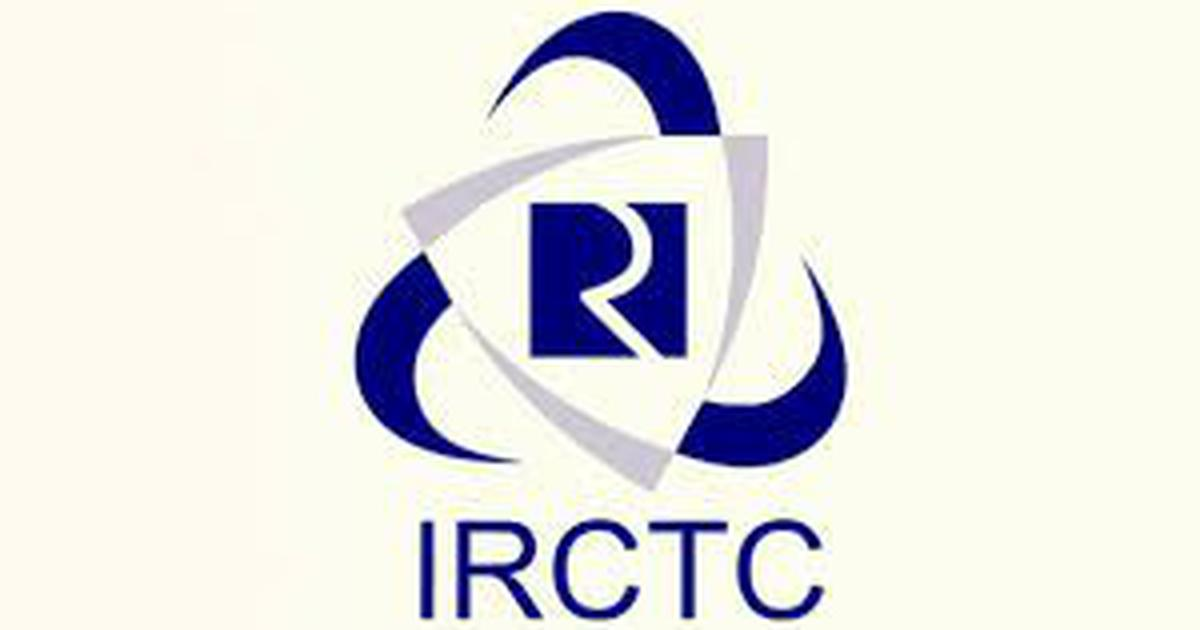 IRCTC shares rise over 100% in stock market debut