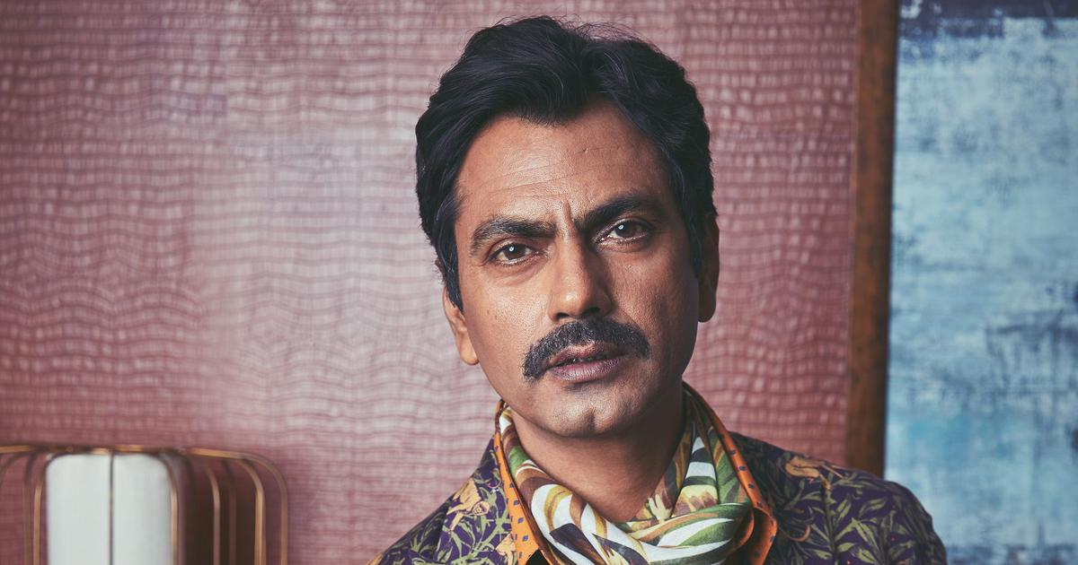 Sacred Games: Director Neeraj Ghaywan and Surveen Chawla on what to expect from season 2