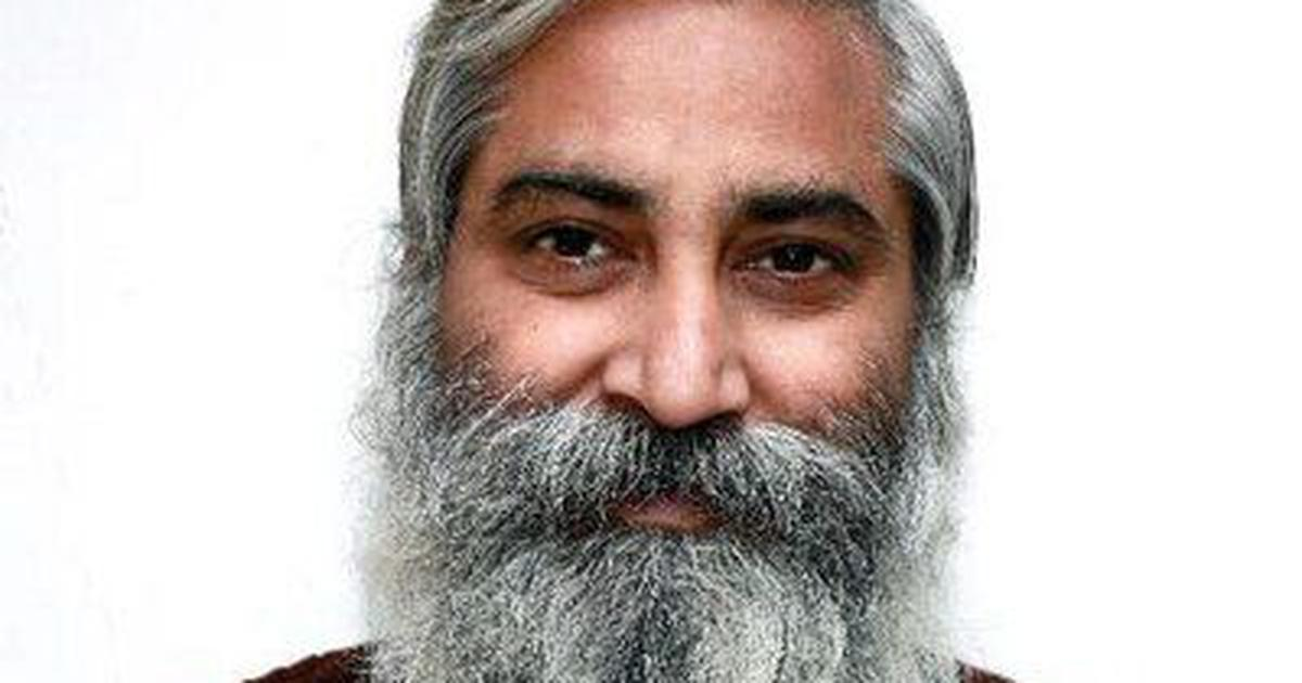 Sandeep Pandey was put under house arrest to prevent protest against 370 move. Read his views here