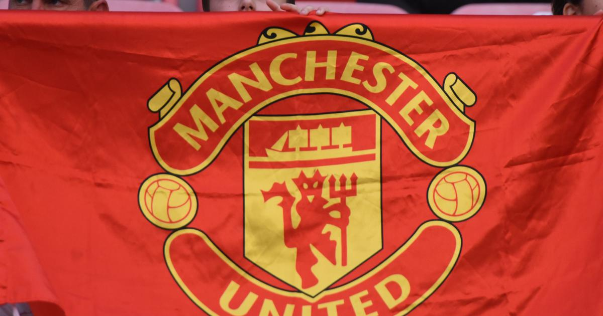 Premier League: Manchester United sign highly-rated teenager Hannibal Mejbri from AS Monaco