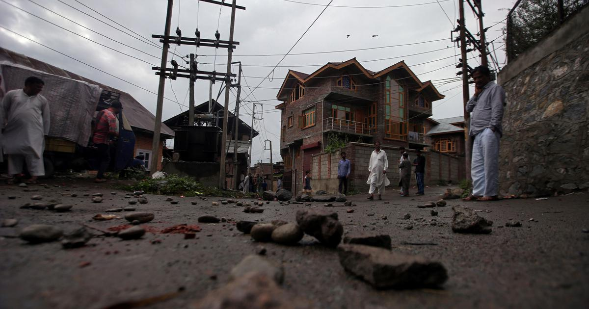 The big news: Primary schools set to reopen in Kashmir Valley, and nine other top stories