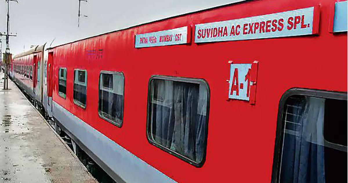 What are Suvidha Express trains? Booking details, train fares, cancellation and more information