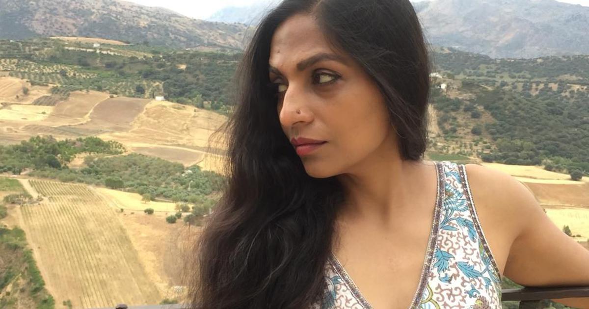 Read at home: The unpublished epilogue to Anukrti Upadhyay's novel 'Bhaunri'