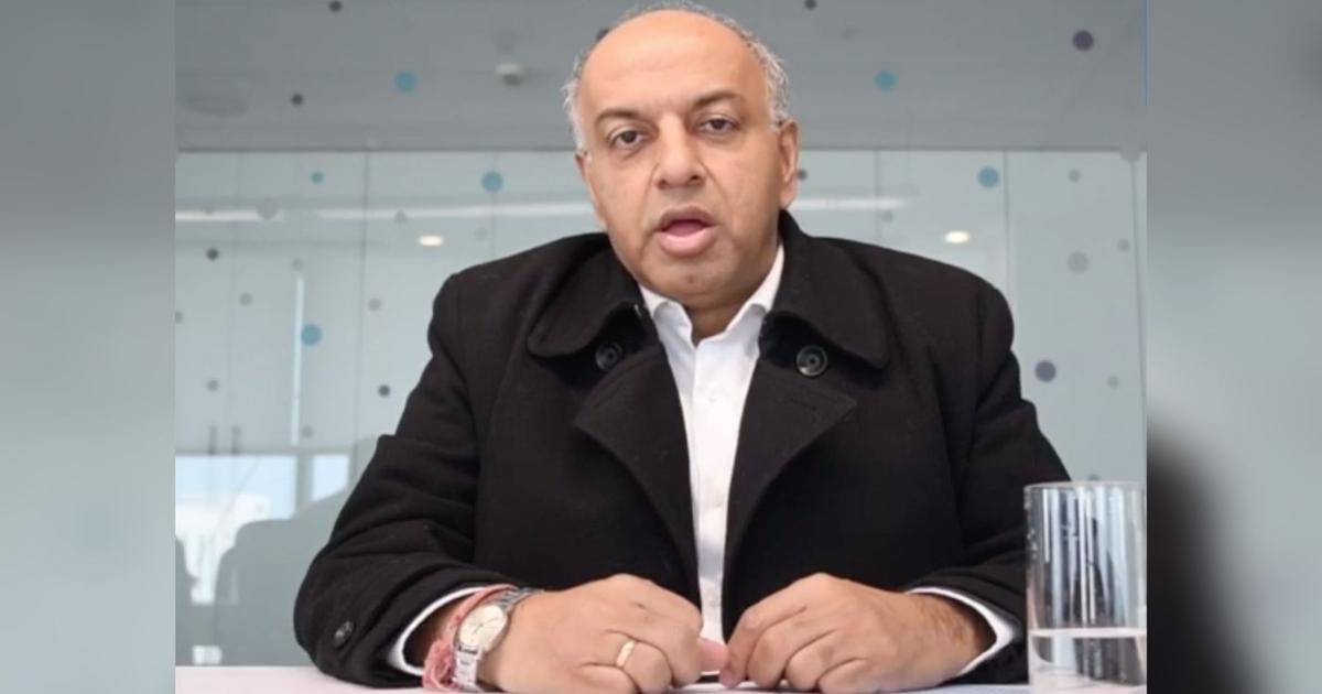 Start-up lessons: How Sanjeev Bikhchandani's caution made Naukri.com thrive while competitors failed