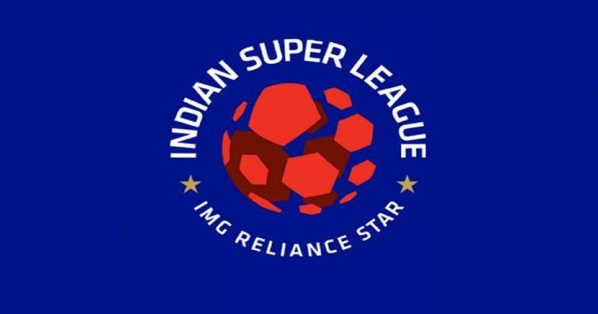 Hyderabad FC new entrant in Indian Super League from sixth season, likely to replace FC Pune City