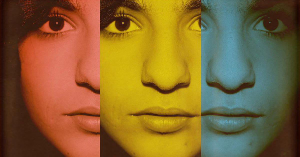Are you bad at recognising faces? It may have something to do with your personality