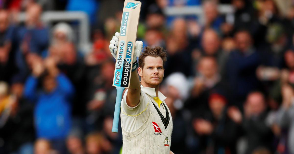 Steve Smith is a class apart, pace is ace and Test cricket is alive: What we learned from Ashes 2019