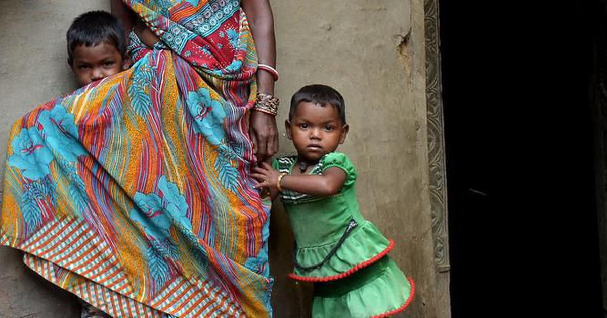 Why India's Adivasis, most vulnerable to disease and malnutrition, receive fewest state benefits