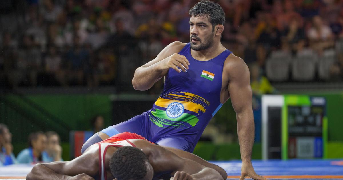 Wrestling in the 2010s: The decade that saw the rise of India, thanks to the Sushil Kumar phenomenon