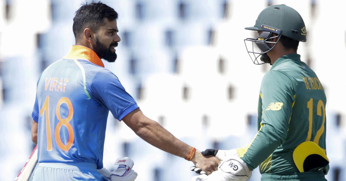 Preview: Batting combination, new-look bowling attack in focus as Kohli looks ahead to T20 World Cup