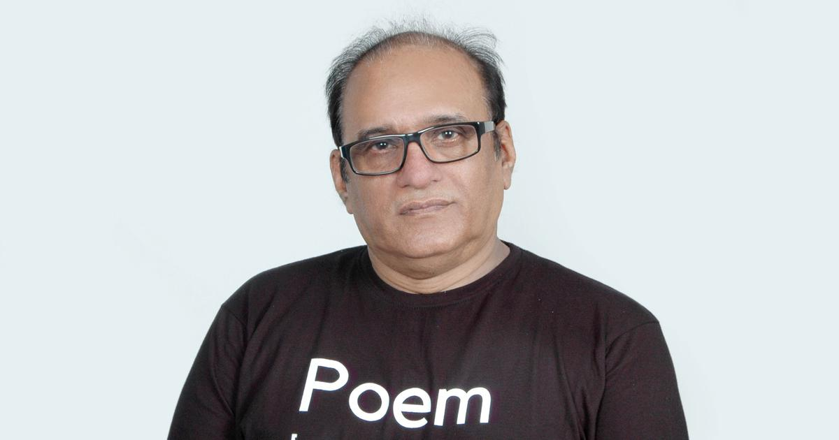 'The cyclone is an unclaimed industry': Five poems from Odisha by Manu Dash