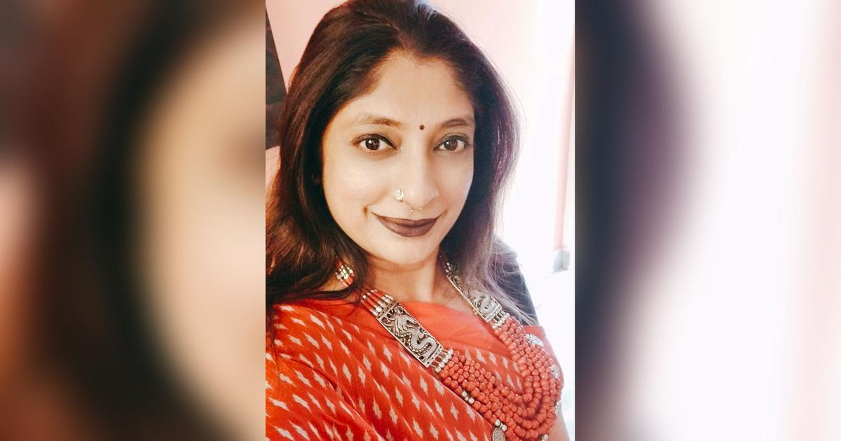 Arrested, acquitted: Jigna Vora recounts her trauma after being accused in journalist J Dey's murder