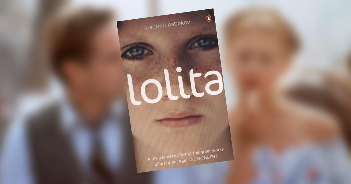 How to read Vladimir Nabokov's 'Lolita' for understanding consent, satisfaction and exploitation