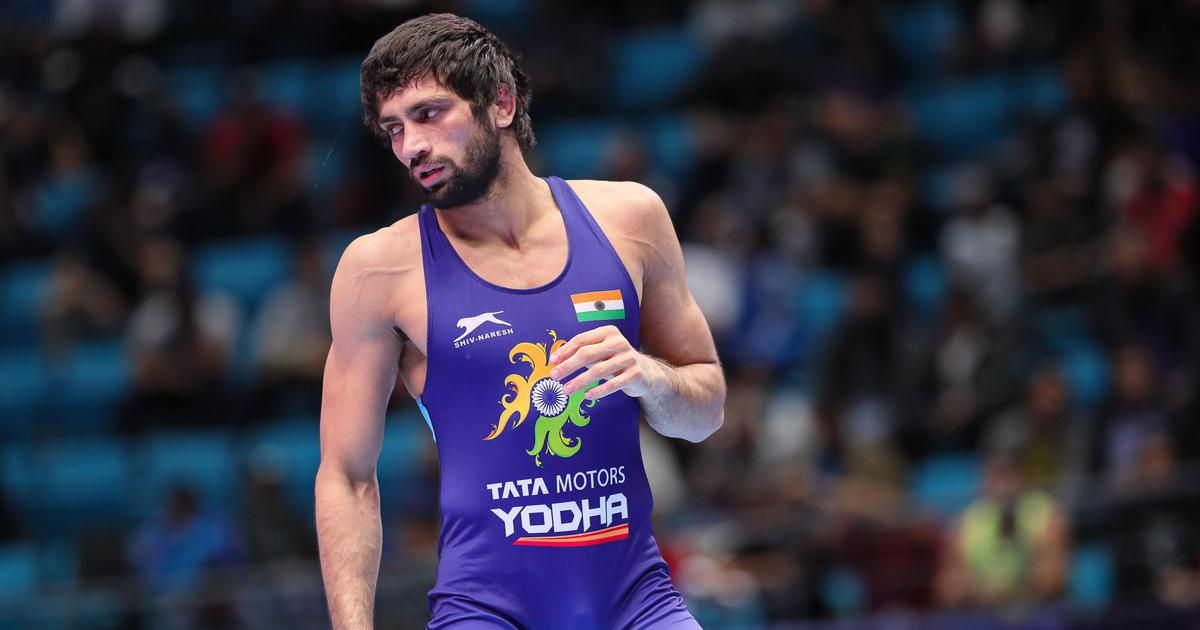 Tokyo 2020, wrestling: All you need to know about Ravi Dahiya and Deepak Punia's SF opponents