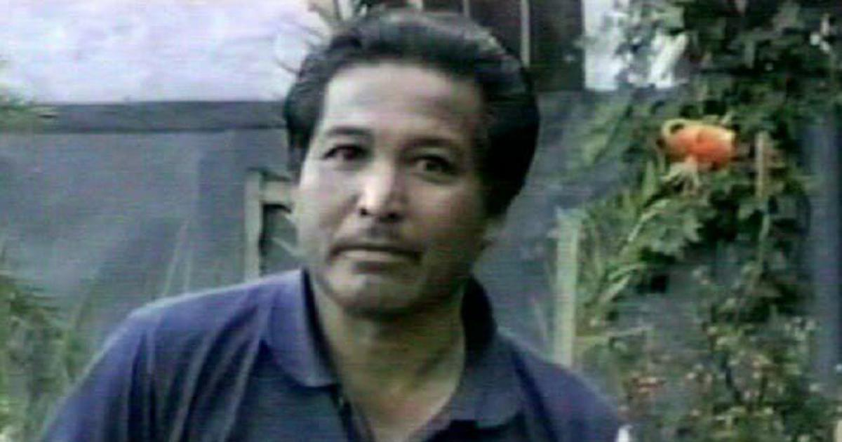 Remembering the Khasi singer who immortalised fading folktales and village life