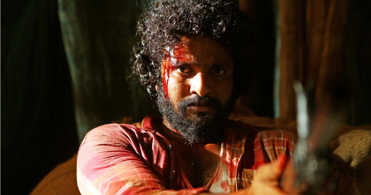 Meet Neeraj Madhav aka Moosa from 'The Family Man': 'People who don't know me are congratulating me'