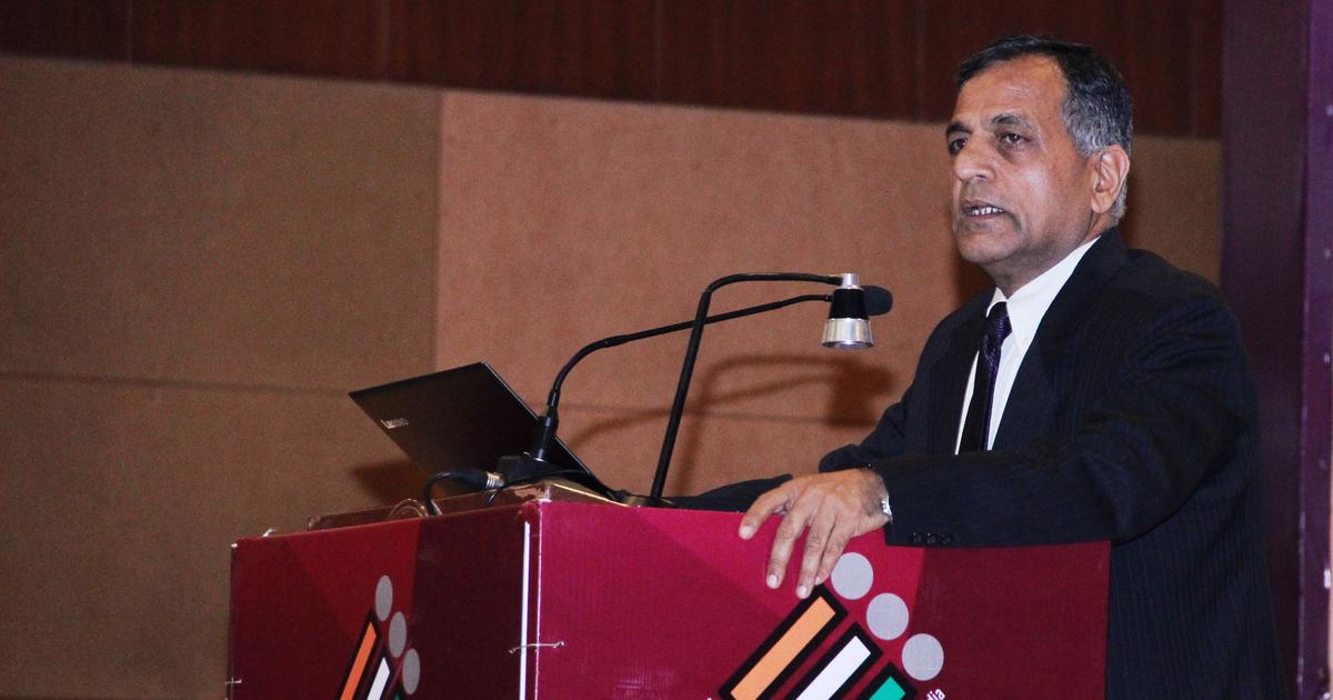 The Daily Fix: Tax officials must quickly prove that notices to EC Lavasa's family have sound basis
