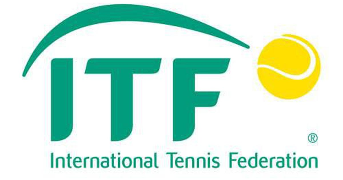 Coronavirus: International Tennis Federation president, board members take pay cut to help staff