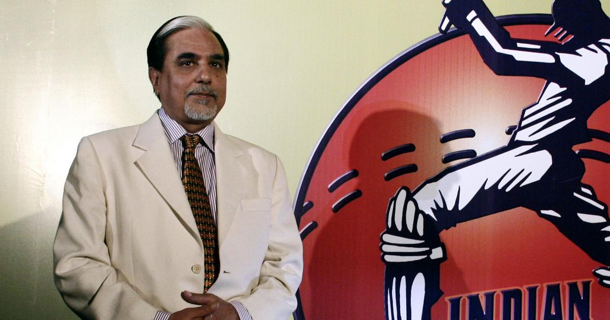 Subhash Chandra set to lose control of Zee Entertainment after announcing plan to sell 16.5% stake