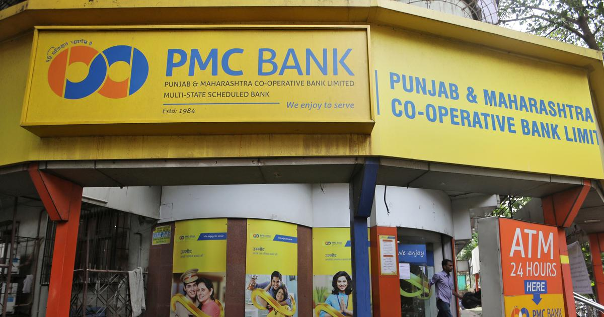 Top news: Nirmala Sitharaman meets PMC Bank depositors, assures them of action