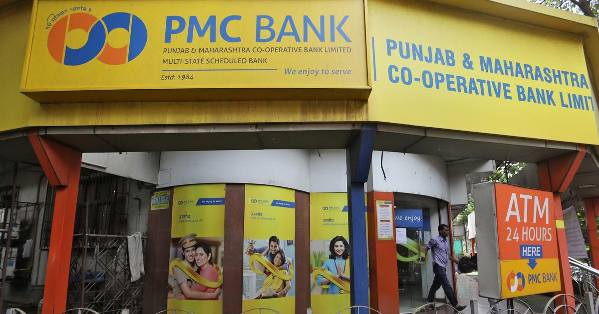 PMC Bank fraud: Enforcement Directorate attaches three hotels worth Rs 100 crore in Delhi