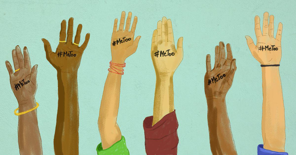 India's #MeToo anniversary: A year after the movement began, have workspaces really changed?