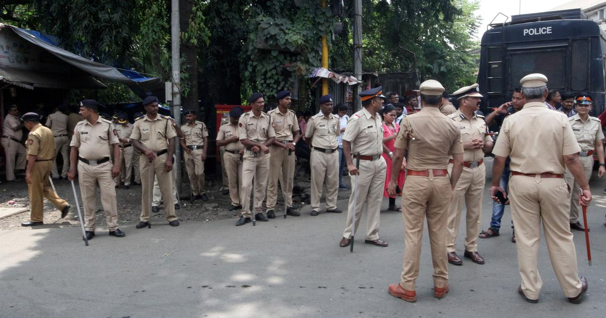 Aarey tree cutting: Mumbai court releases 29 people arrested for protests on conditional bail