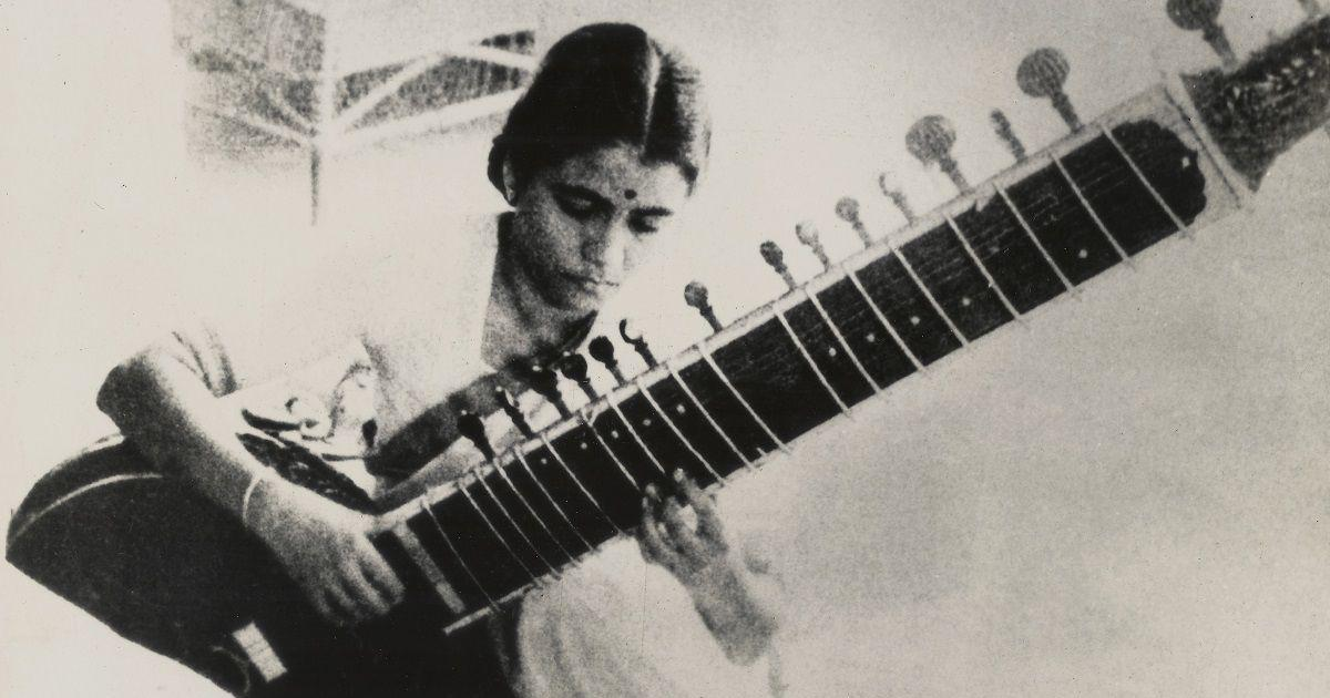 Finally, a film about Annapurna Devi that unpacks the legend behind the Hindustani musician