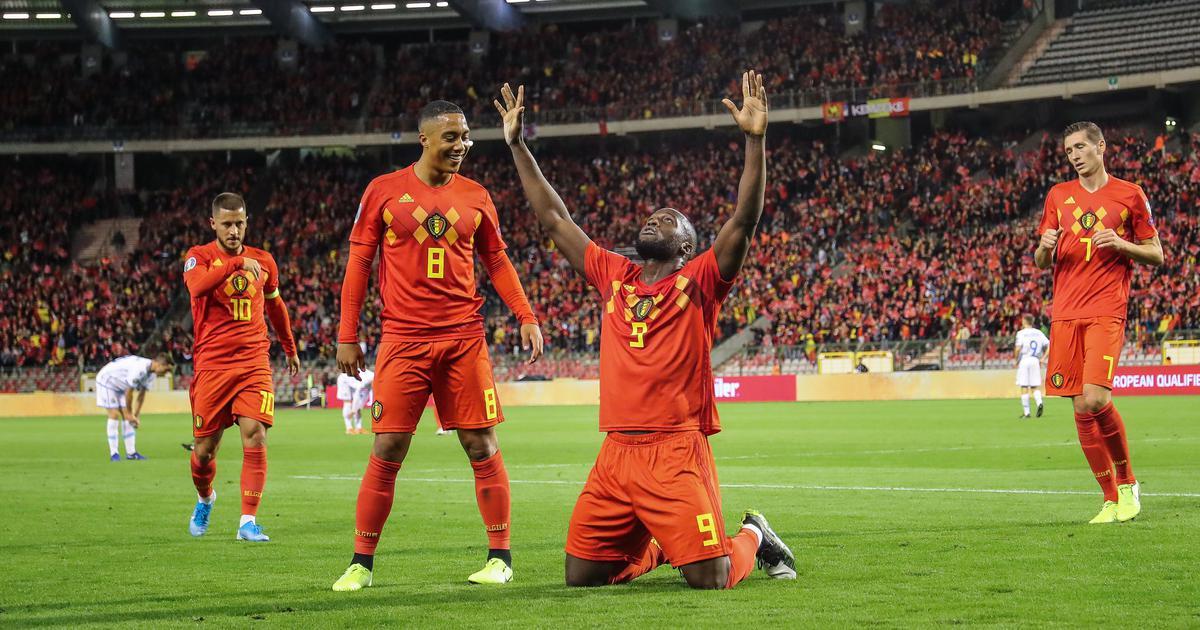 Kết quả hình ảnh cho San Marino 9-0, Bành