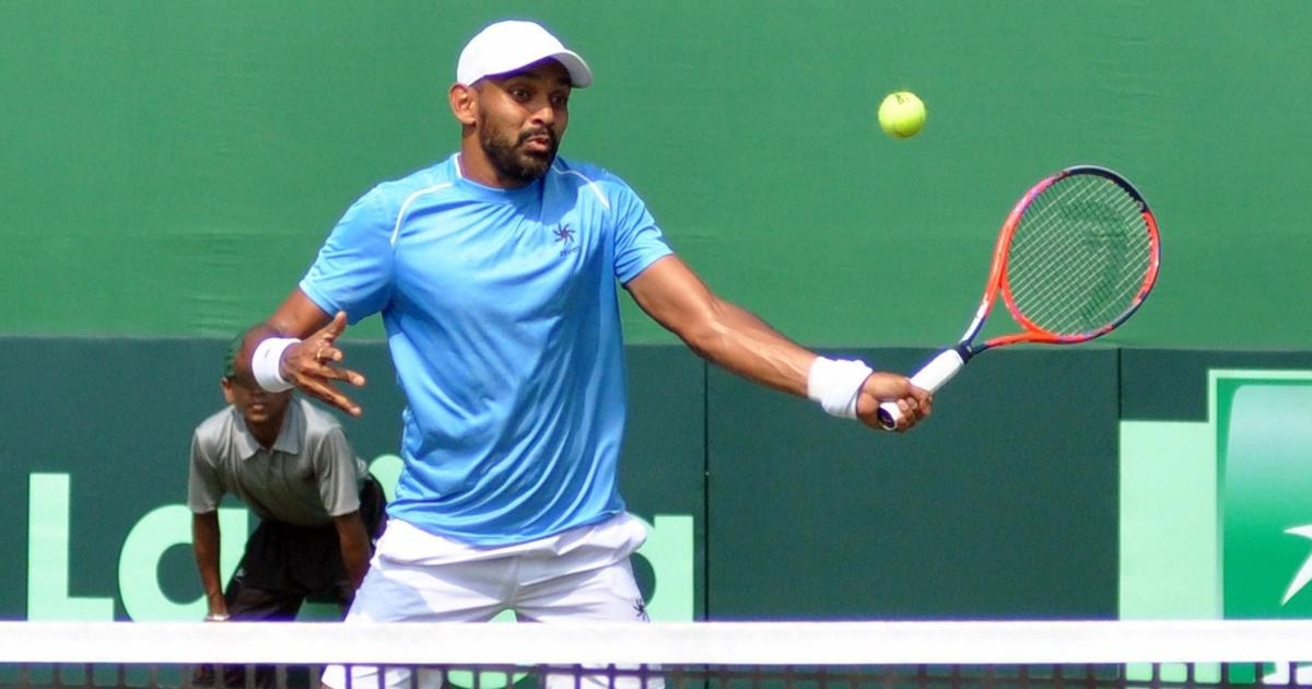 Indian tennis: Divij Sharan and Artem Sitak lose Delray Beach Open quarter-final to Bryan brothers