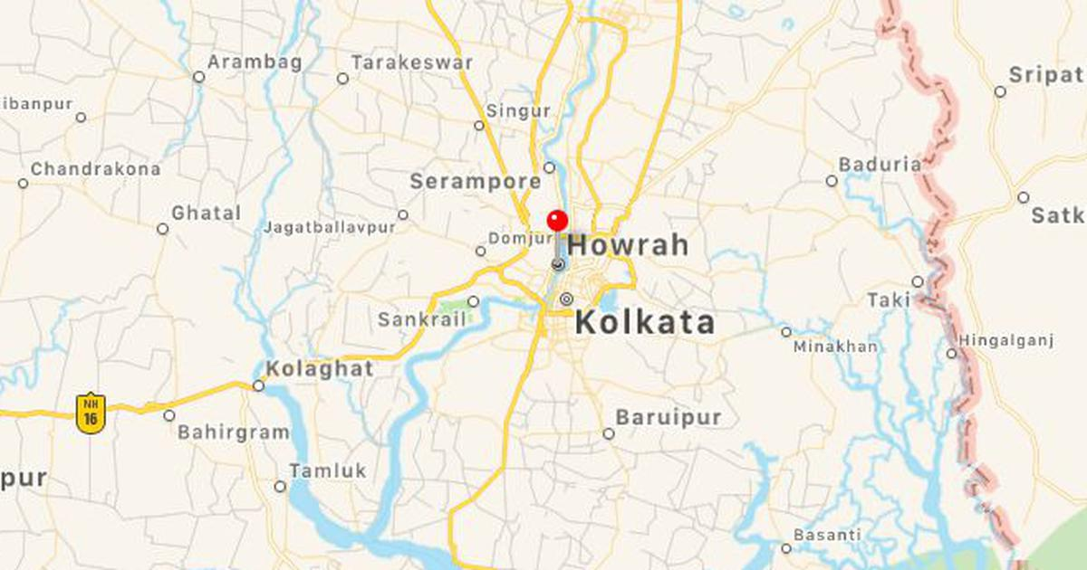 West Bengal: Man suspected to be a thief, lynched in Howrah district; two beaten up in Malda