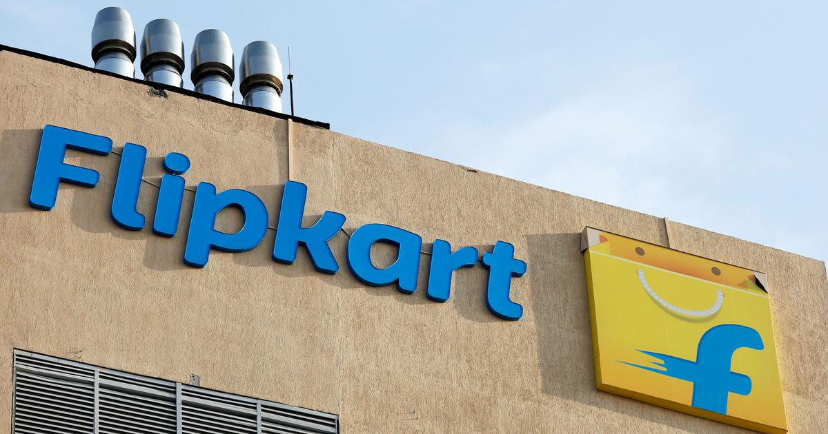 The Untold Flipkart Story': What it got wrong (and right) on its ...