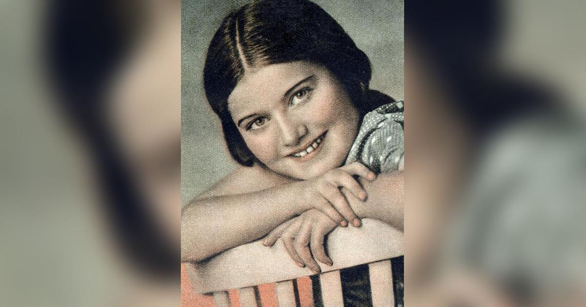 Renia's Diary is the intimate memoir of a 14-year-old Jewish girl as WWII exploded