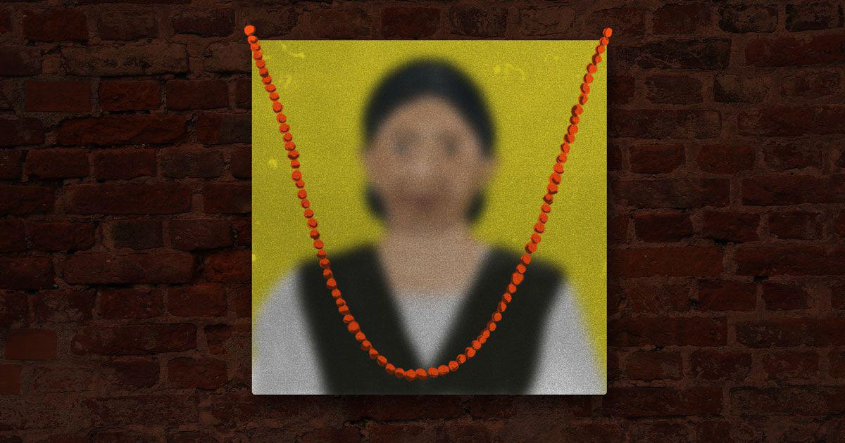 Who killed Rakhi? In UP's Muzaffarnagar, justice eludes a Dalit girl who died after being raped