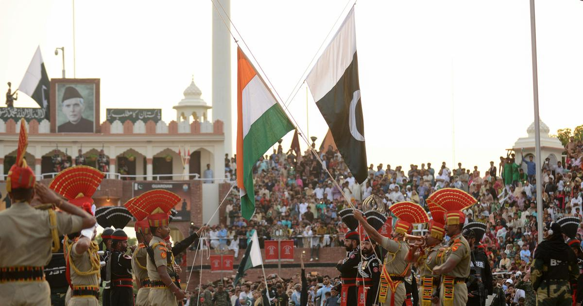 US, UAE, Russia: More countries are invested in bringing Pakistan and India to the negotiating table
