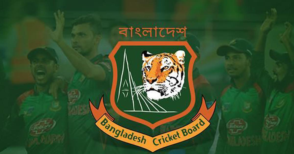 Coronavirus: Bangladesh Cricket Board to give women players one-time allowance to deal with shutdown