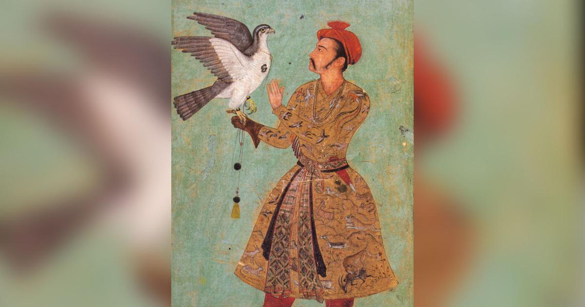 Viewed through a modern lens, Mughal emperor Akbar was a role model in many ways in India and Europe