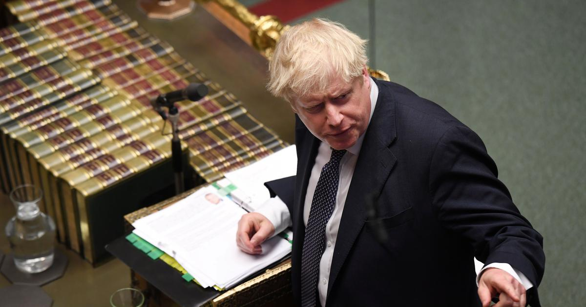 Covid-19: Boris Johnson's health improves; experts say UK is entering 'deadliest phase' of outbreak