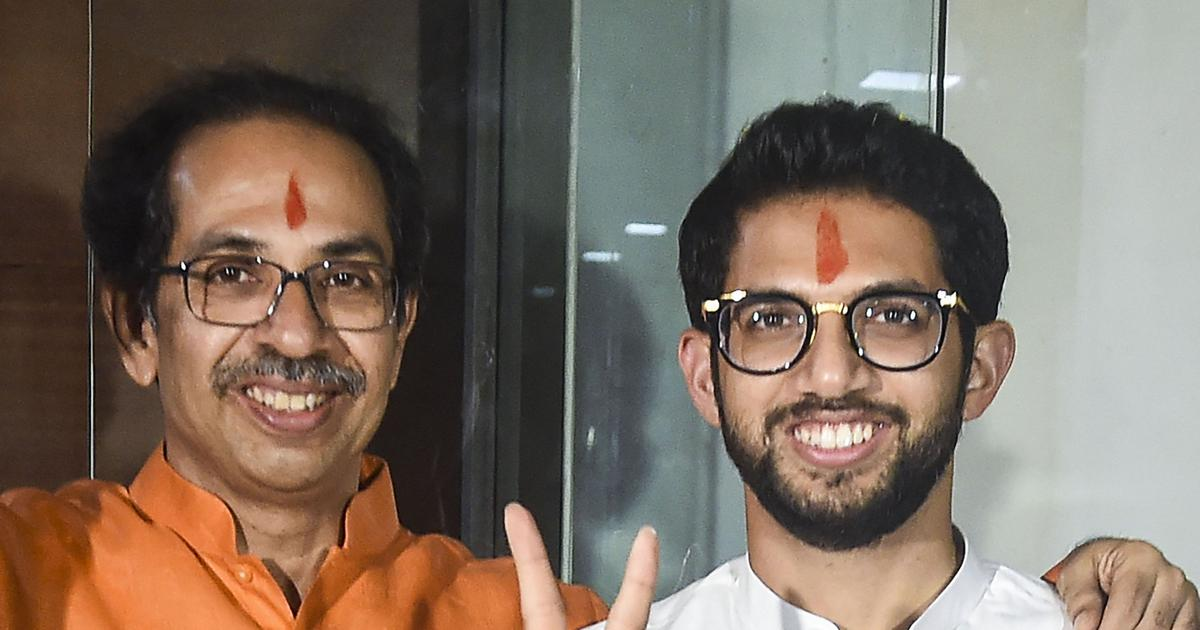 Maharashtra Cabinet: Aaditya Thackeray gets environment, tourism, Ajit Pawar given finance
