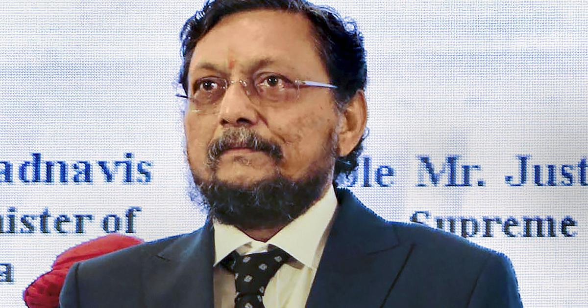 'Justice must never take the form of revenge,' says CJI Bobde after Telangana encounter
