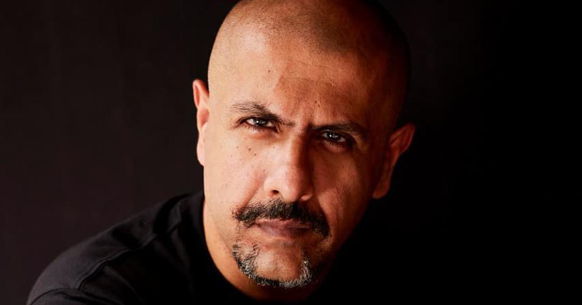 Vishal Dadlani interview: 'Remixes are scavenging of the worst kind'