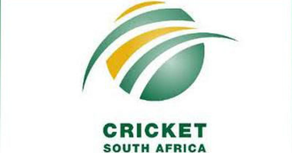 Crisis-ridden Cricket South Africa's second major sponsor threatens to resign