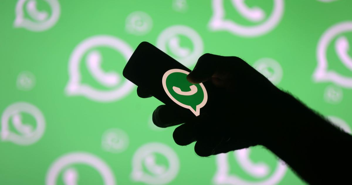 WhatsApp says no change in data-sharing practices with FB, latest update on business communication