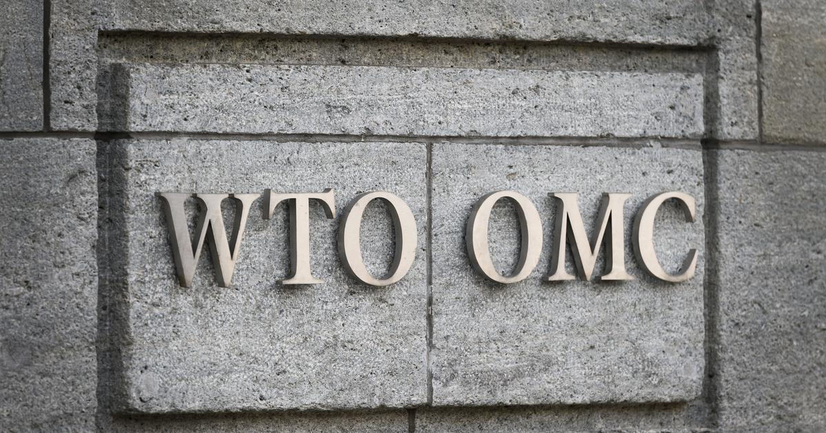 India Export Subsidies Illegal, Rules World Trade Organisation Panel, Upholds US Case