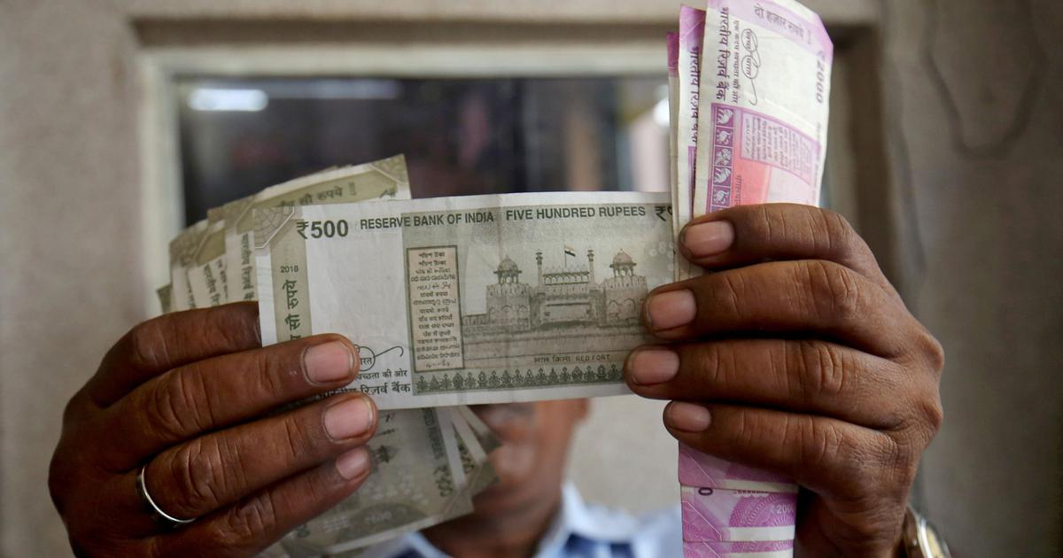 Electoral bonds worth Rs 277 crore sold since General Elections: Association for Democratic Reforms