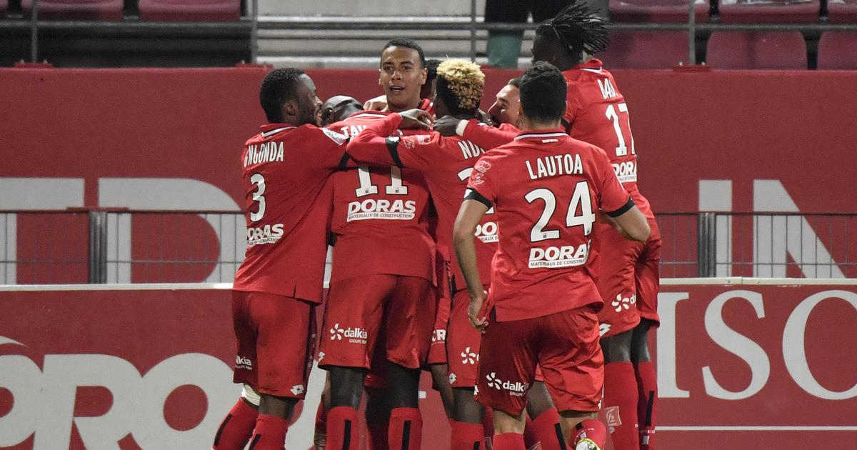Ligue 1: Bottom-placed Dijon shock leaders PSG 2-1, Tuchel accuses team of 'not playing together'