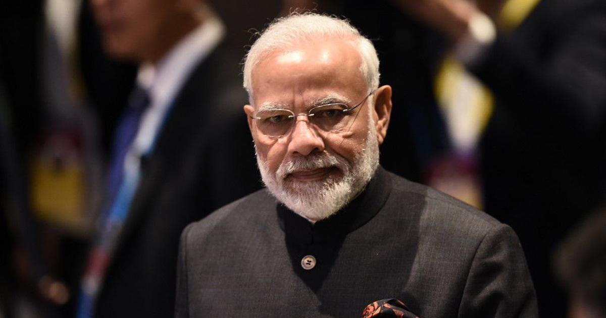 The big news: Modi says political hand behind Jamia, Shaheen Bagh protests, and 9 other top stories