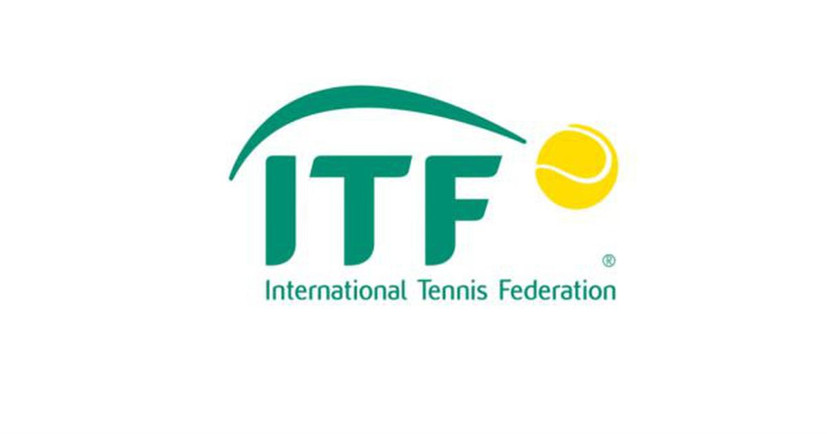 International Tennis Federation moves India-Pakistan Davis Cup tie from Islamabad to neutral venue