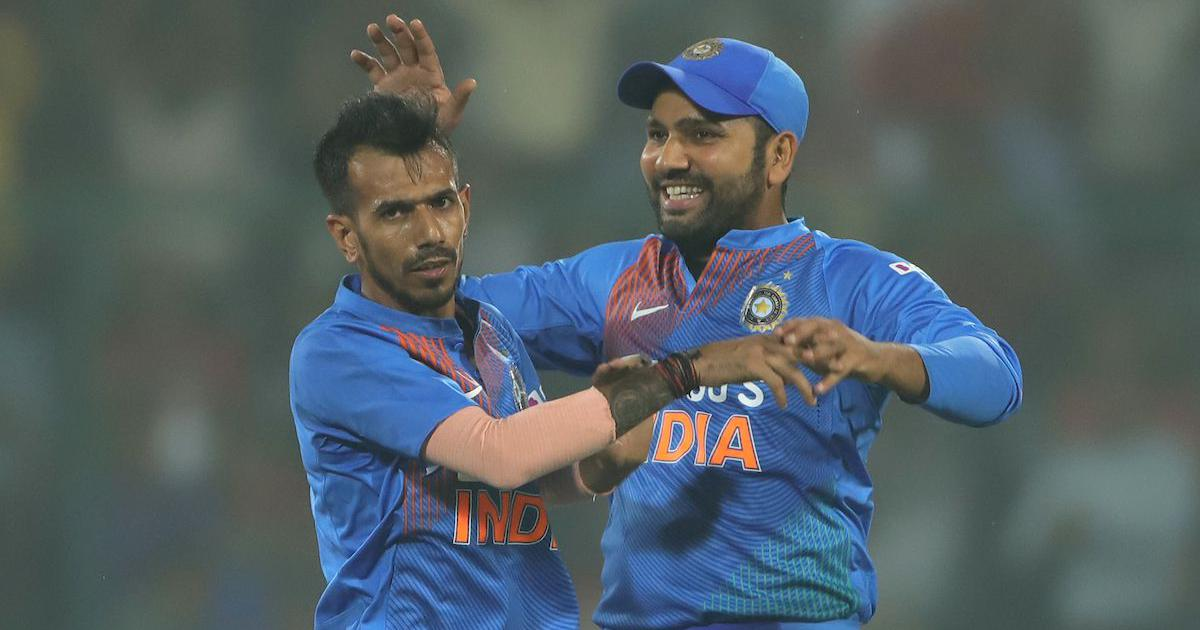 T20 series decider: Rohit, Chahal give India the edge but Bangladesh can spring another surprise